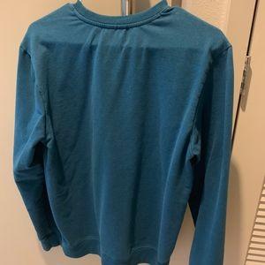 Patagonia Sweaters - Men's Patagonia Pullover